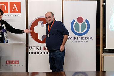 WLE WLM Austria Awards 2014 29.jpg