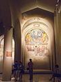 WLM14ES - Barcelona Romanico 915 05 de julio de 2011 - .jpg