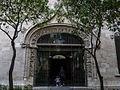 WLM14ES - LONJA DE LA SEDA DE VALENCIA 06042013 161523 00007 - .jpg