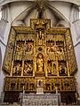 WLM14ES - Semana Santa Zaragoza 16042014 145 - .jpg