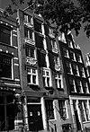 wlm - andrevanb - amsterdam, kromme waal 20