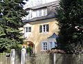 WM.Lommelstr.15.jpg