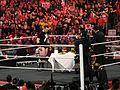 WWE Raw img 2280 (5187735215).jpg