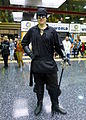 WW Chicago 2014 - Dread Pirate Roberts (14881313540).jpg