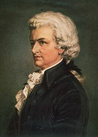 Introduction to Classical Music/Composers - Wikibooks ...