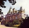Waddesdon Manor, Buckinghamshire - geograph.org.uk - 681635.jpg