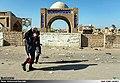 Wadi-us-Salaam 20150218 02.jpg