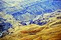 WadiMujib2.jpg