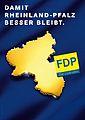 WahlplakatRLPbesser.jpg