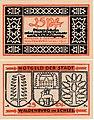 Waldenburg i.Schles. - 25Pf. 1921 (4).jpg