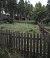 Waldfriedhof Nienstedt.jpg