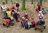 Waldkindergarten Düsseldorf.jpg