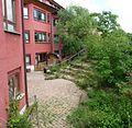 Waldorfschule - panoramio (1).jpg