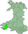 WalesSouthPembroke1974.png