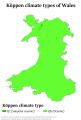Wales Köppen.png