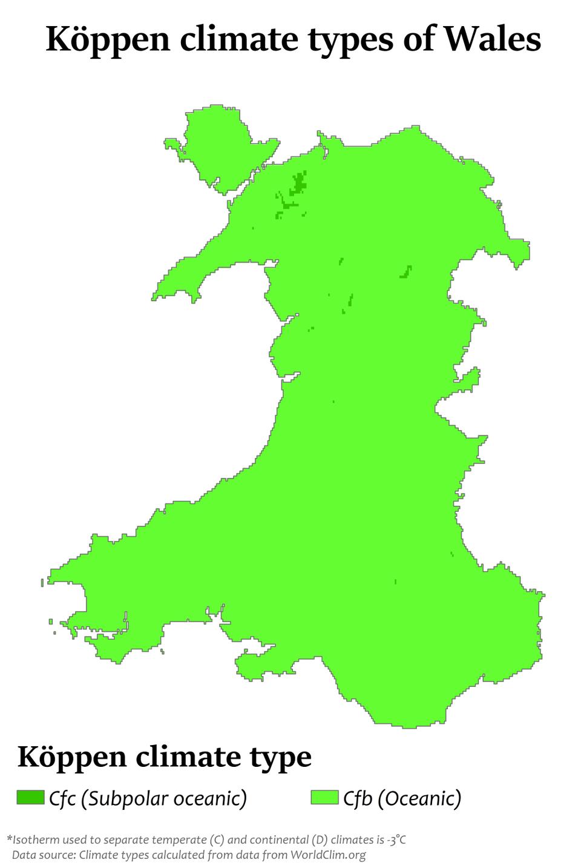 Wales K%C3%B6ppen