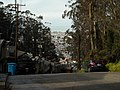 Walking up to Mount Davidson (4426562866).jpg