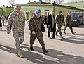 Walking with LTG Zbigniew (6996309159).jpg