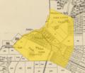 Wallaroo Town 1874.png