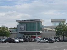 Walt Whitman Mall.jpg