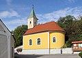 Waltendorf - Kapelle.JPG