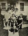Wampas 1923 photop723.jpg