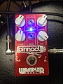 Wampler Pedals Pinnacle セッティング例 (7558374768).jpg