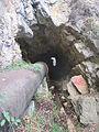 Wanderweg GR 51 unterhalb von Gourdon.jpg