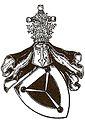 Wappen-Sydow.jpg