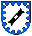 Wappen Aasen.png