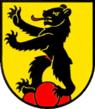 Wappen Arisdorf.png