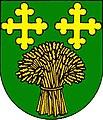 Wappen Assens.jpg