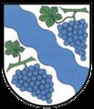 Wappen Bermersbach (Gengenbach).png
