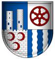 Wappen Bornhagen.png