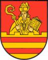 Wappen Bremen (Ense).png