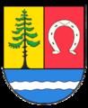 Wappen Brigach.png