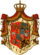 Wappen Deutsches Reich - Grossherzogtum Oldenburg.png