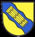 Wappen Enzkloesterle.png