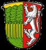 Wappen Floersbachtal.png