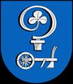 Wappen Fuhlendorf.png
