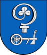 Coat of arms of Fuhlendorf (Holsten)