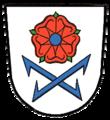 Wappen Gernsbach.png