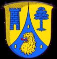 Wappen Glashütten (Taunus).png