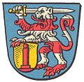 Wappen Groß-Umstadt-Heubach.jpg