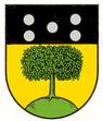 Wappen Hermersberg.png