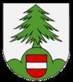 Wappen Hochsal.png