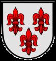Wappen Hofsgrund.png