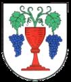 Wappen Lauf Baden.png