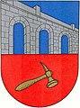 Wappen Les Ponts-de-Martel.jpg