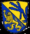 Wappen Moedingen-alt.png